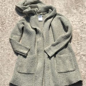 Urban Outfitters/Kimchi Blue Weekend Cardigan